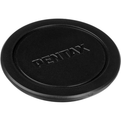 Pentax  Q-Series Body Mount Cover 39976
