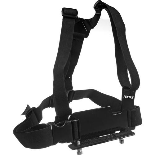 Pentax  Sport Mount Chest Harness 85228