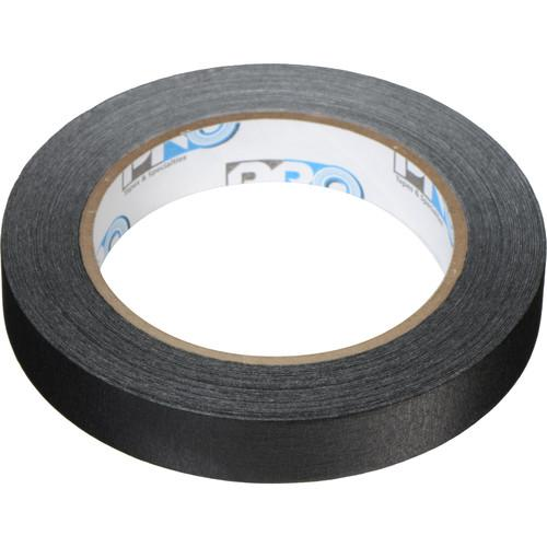Permacel/Shurtape Pro Tapes and Specialties Pro 001UPC463460MBLA