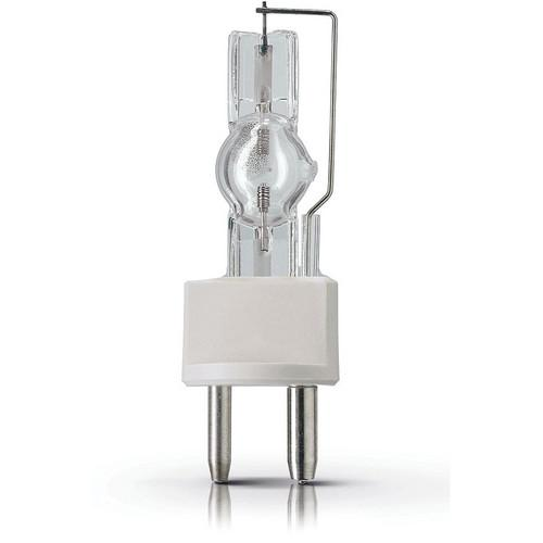 Philips  MSR 1200 SA 1CT Lamp 245407