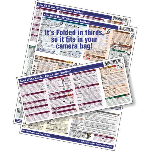 CAMERA & FLASH GUIDES PHOTOBERT User manual | PDF-MANUALS com