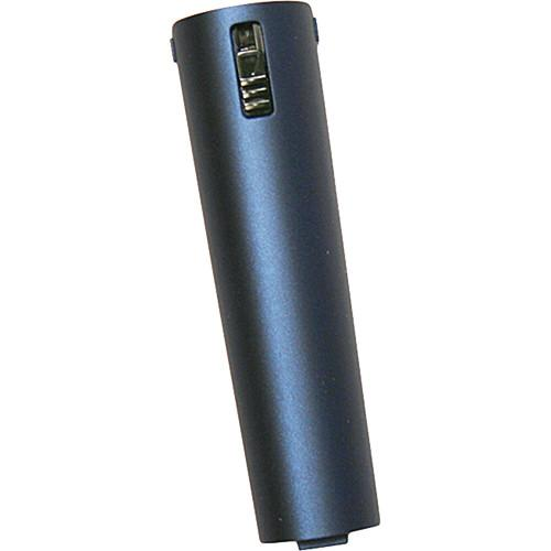 Plus  44-992 Digital Pen Battery Cover 44-992