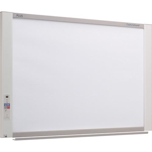 Plus  C-20S Standard CaptureBoard 423-116