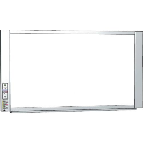 Plus C-20W Widescreen CaptureBoard - Two 36 x 71
