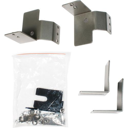 Plus Cubicle Mounting Kit for CR-5 Electronic Copyboard 44-592
