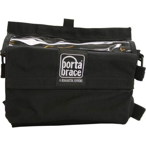 Porta Brace Extreme Wireless Mic Case (Black) RM-MULTIB