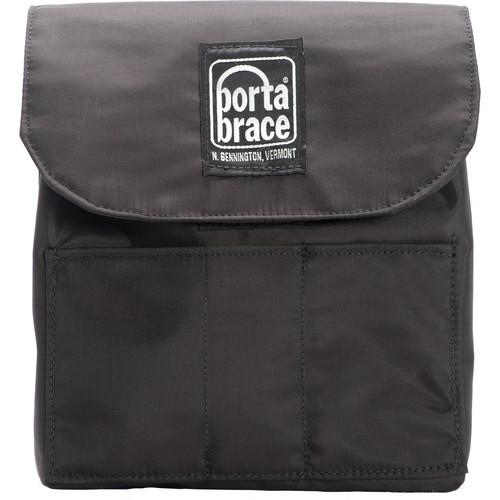 Porta Brace  Large Single Pocket Module VV-PGP1