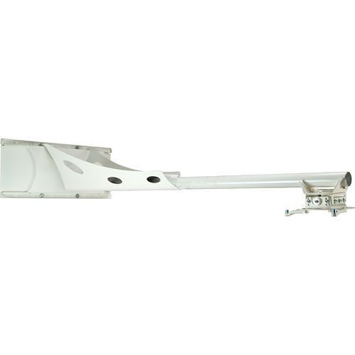Premier Mounts Extension Column for UNI-STA Wall Mount STA-EXT