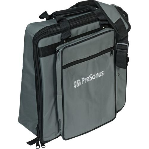 PreSonus  SL1602 Backpack SL1602-BACKPACK