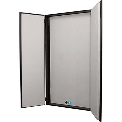 Primacoustic FlexiBooth Instant Vocal Booth (Gray) Z840 1130 08