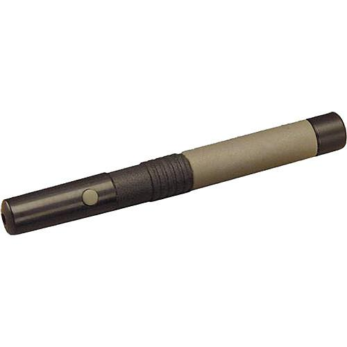 Quartet Quartet Classic Comfort Red Laser Pointer MP-2703GQ