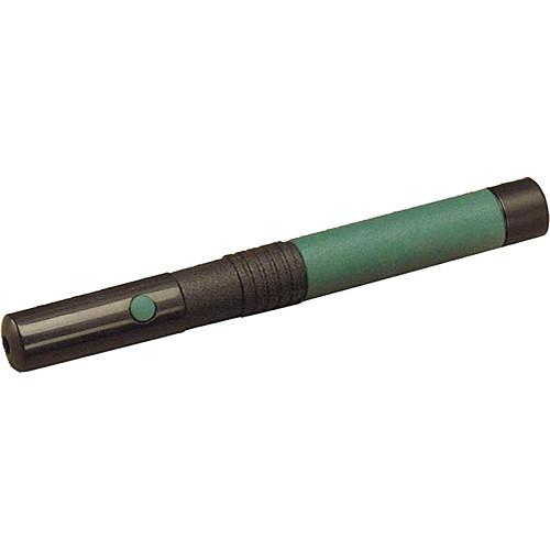 Quartet Quartet Classic Comfort Red Laser Pointer MP-2703TQ