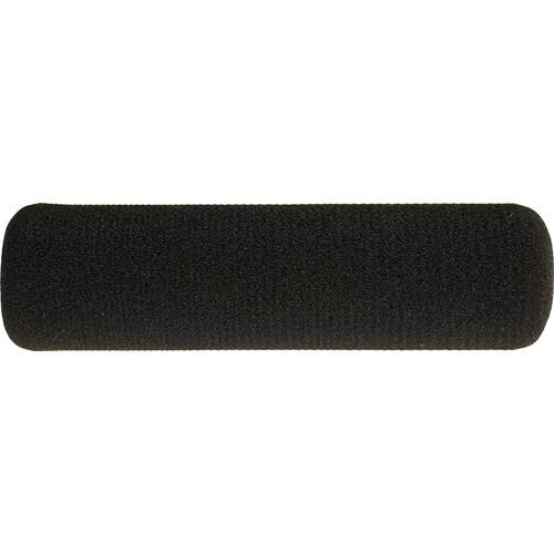 Que Audio QWJ4 Foam Windscreen for Q210 Microphone QWJ4