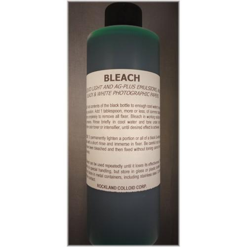 Rockland  Bleach/Reducer (Makes 2 Quarts) BLEACH