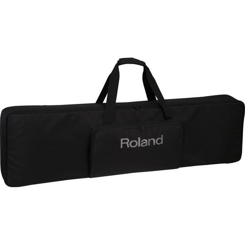 Roland  76-Key Keyboard Carrying Bag CB-76-RL