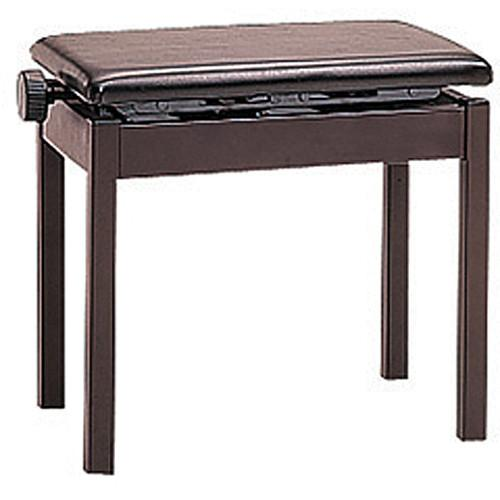 Roland BNC-05 Piano Bench (Mahogany Finish) BNC-05