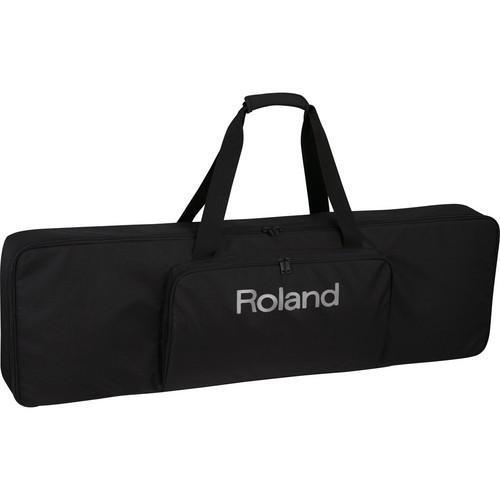 Roland  CB-61RL: Carrying Bag (Black) CB-61-RL