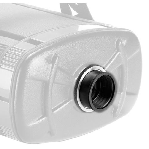 Rosco 70-Degree Lens for X-Effects Projector 205371700000