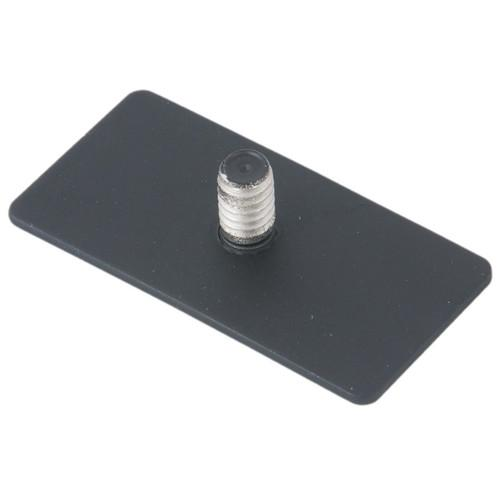 Rosco Light Stand Plate for LitePad Loop 291600040002