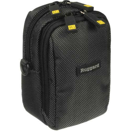 Ruggard DPV-250 Dual Purpose Camera Pouch DPV-250
