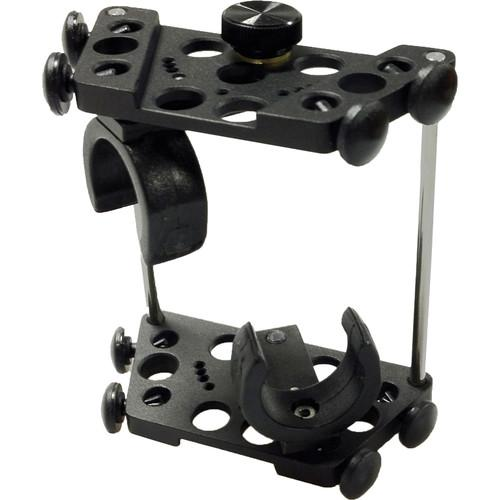 Rycote  XY/MS Stereo Suspension Mount 048426