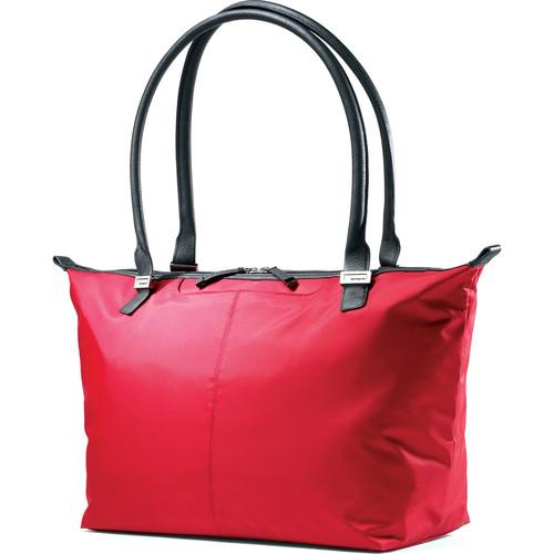 Samsonite Jordyn Tote with 15.6