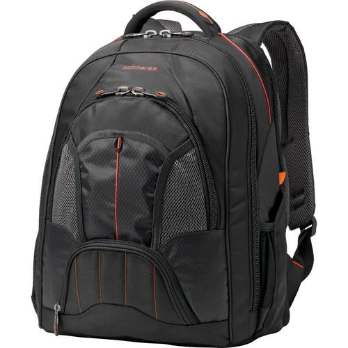 Samsonite  Tectonic Backpack 44331-1070