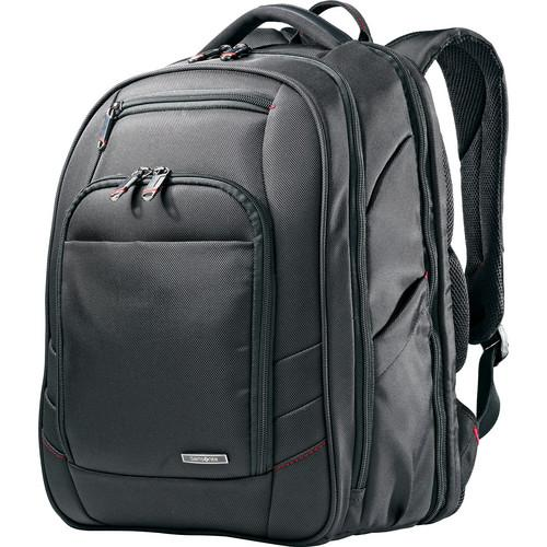 Samsonite Xenon 2 Backpack with 13-15.6