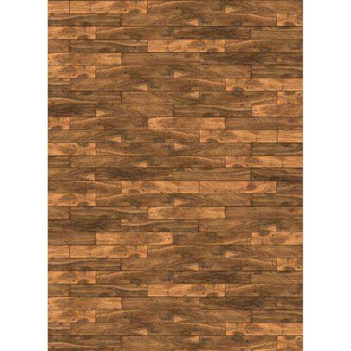 Savage  Floor Drop 5 x 7' (Aged Oak) FD11057