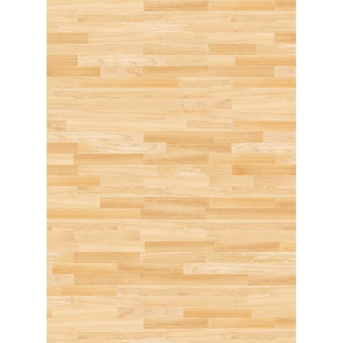 Savage  Floor Drop 5 x 7' (Natural Beech) FD10057
