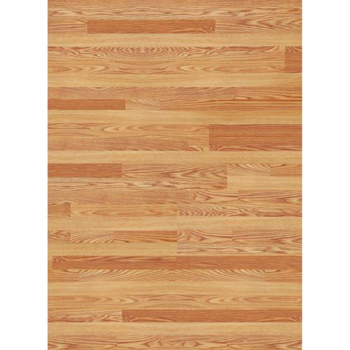 Savage  Floor Drop 5 x 7' (Red Oak) FD10257
