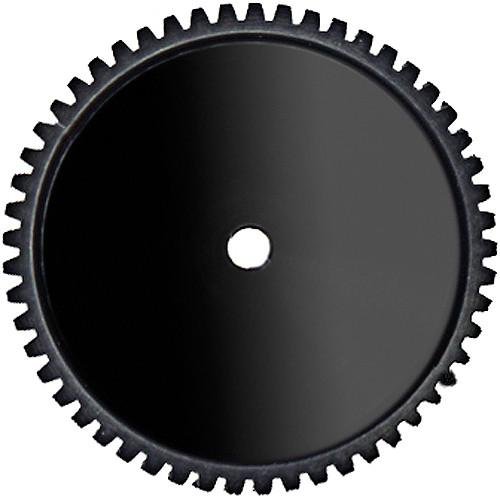 SHAPE 0.8 Pitch Aluminum Gear for Follow Focus Friction G053-0.8