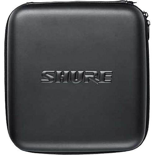Shure  HPACC1 Carrying Case for SRH940 HPACC1