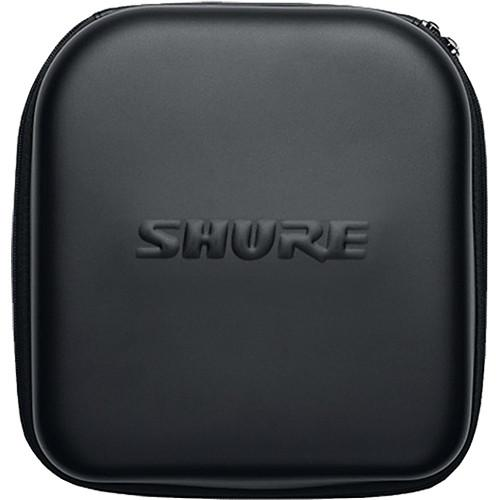 Shure HPACC2 Storage Case for SRH1440 and SRH1840 HPACC2