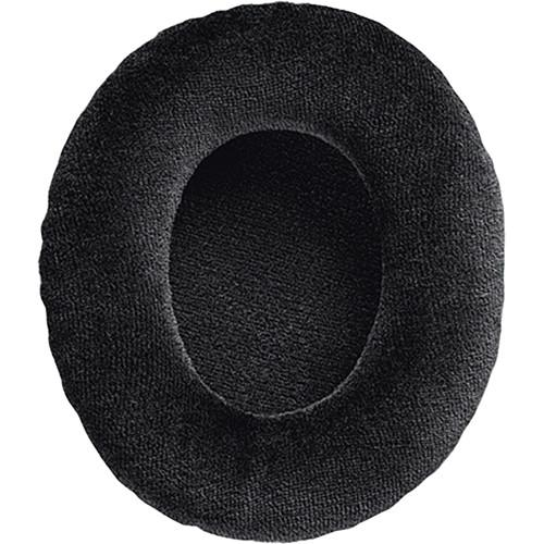 Shure HPAEC1440 Replacement Ear Cushions for SRH1440 HPAEC1440