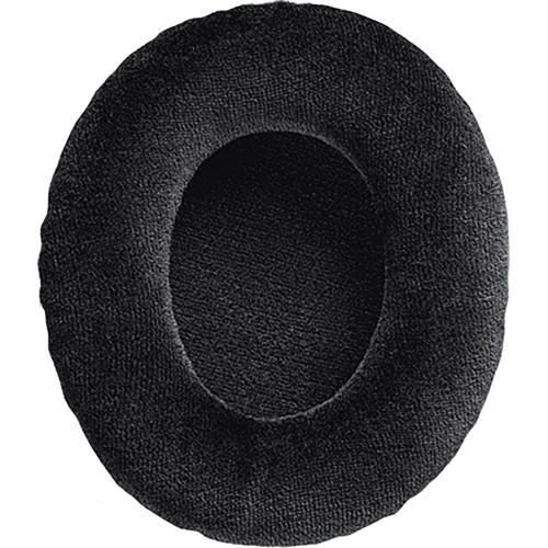 Shure HPAEC1840 Replacement Ear Cushions for SRH1840 HPAEC1840