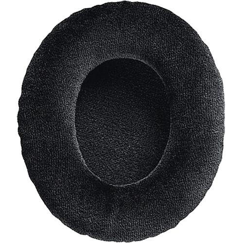 Shure HPAEC940 Replacement Ear Cushions For SRH940 HPAEC940