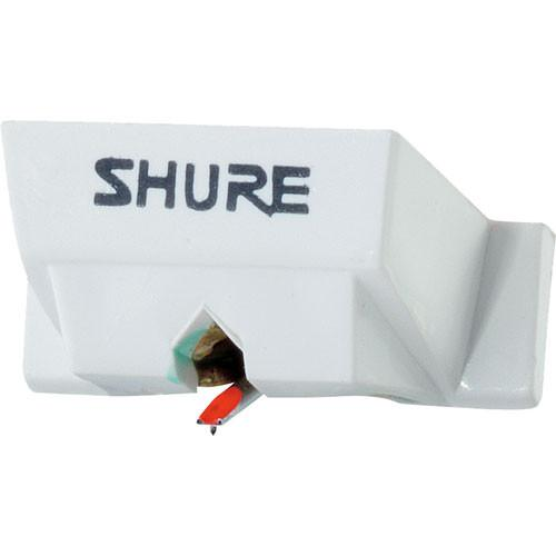 Shure  N35X Replacement Stylus N35X