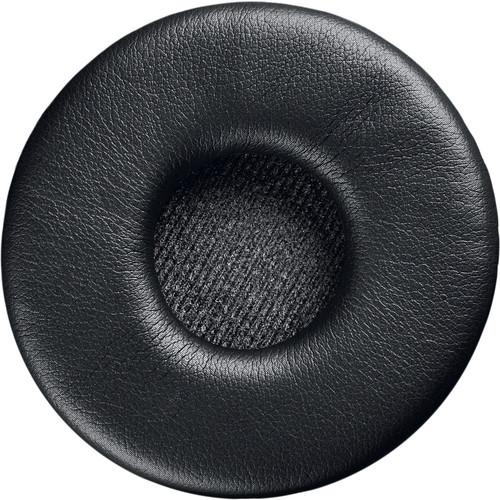Shure Replacement Ear Cushions For SRH550DJ HPAEC550