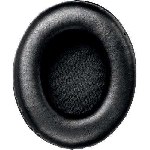 Shure Replacement Earpads for BRH440M/441M Headset BCAEC440