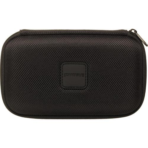 Shure Storage Pouch for the MX153 Wireless Headset WA153