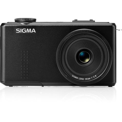 Sigma dp2 & dp1 manual (japan camera mook): 9784817942111: amazon.