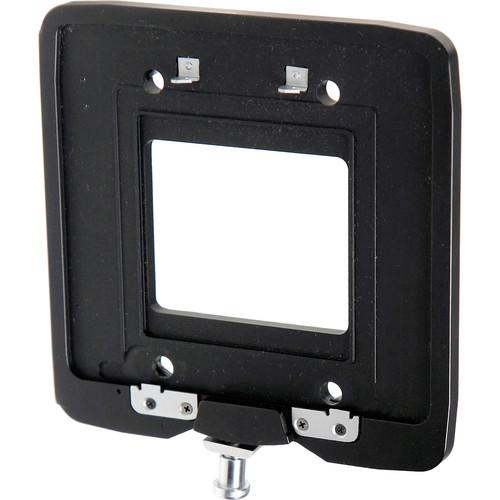 Silvestri Hasselblad V Digital Back Adapter for Mamiya RZ67 7012