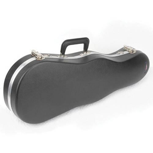 SKB  Sculptured 1/2 Violin Case 1SKB-412