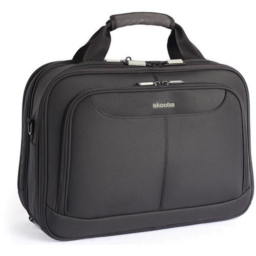 Skooba Design Checkthrough Security Brief, Standard 101-100