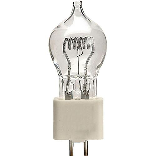 Smith-Victor  DYH (600W/120V) Lamp 401928
