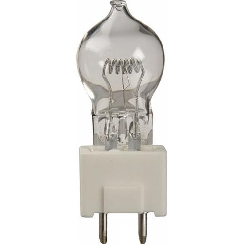 Smith-Victor  DYS (600W/120V) Lamp 401908