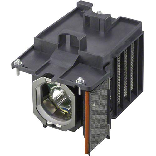 Sony LMP-H330 Projector Replacement Lamp LMP-H330