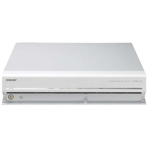 Sony NSRE-S200 Storage Expansion Unit (2 TB) NSRES200