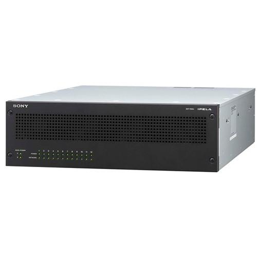 Sony  SNT-RS3U 3U Rack Station SNT-RS3U